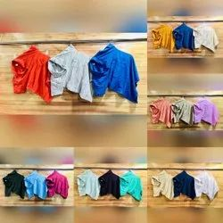 T-SHIRTS FOR MENS WITH COLLER