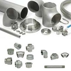 Gi Pipe Fittings In Kolkata West Bengal Get Latest Price From