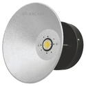 Highbay Light AHB 50