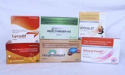 PCD Pharma Franchise In Murshidabad