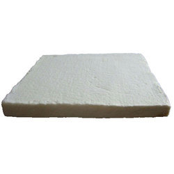 Normal EPS Thermocol Sheet, For Packaging, Thickness: 15mm