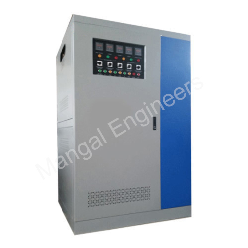 7053d1647e3b 500 Kva To 3000 Kva Three Phase Automatic Voltage Regulator