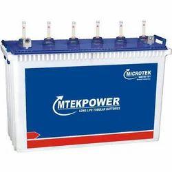 Microtek Battery, 12 V