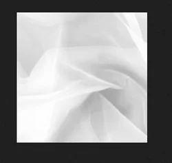 Marble Grey Fabric