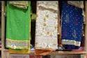 Designer Ladies Saree