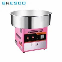 Bresco Cotton Candy Floss Machine