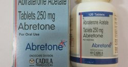 Abretone 250mg Tablet