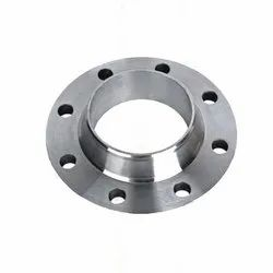 SS316L Stainless Steel Flanges