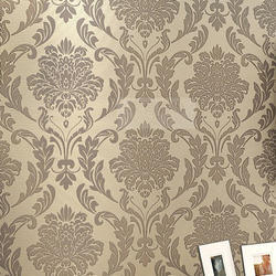 3D Wallpaper in Mumbai Maharashtra Manufacturers Suppliers of