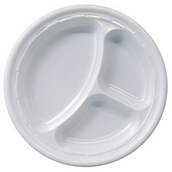 Disposable Plastic Plate at Rs 5 /piece | Disposable Plastic Plate | ID 15518166848  sc 1 st  IndiaMART & Disposable Plastic Plate at Rs 5 /piece | Disposable Plastic Plate ...