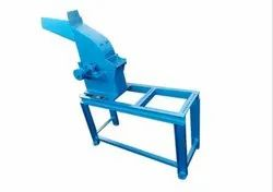 300 kg/hr WIPL Micro Floating Fish Feed Grinder
