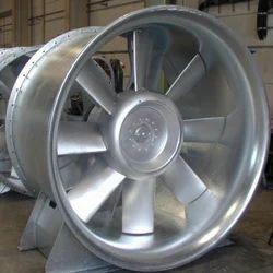 Aluminum Fan Aluminium Fan Latest Price Manufacturers