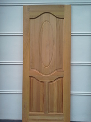 Wooden Doors JD 20