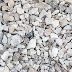 Limestone Chips At Best Price In India