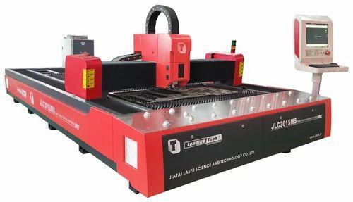 Laser Marking Machine - Laser Cutting Machine, Laser Spot Welding