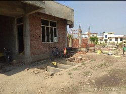 Residential Plot Available for Sale, Location: Haldwani