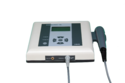 Ultrasound Therapy Equipment