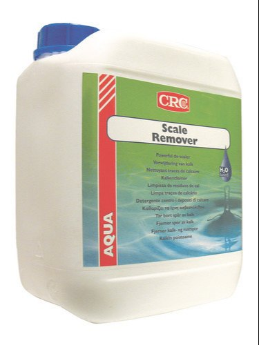 Scale Lime Rust Remover At Rs 3500