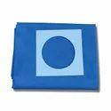 Perineal Drape Sheet