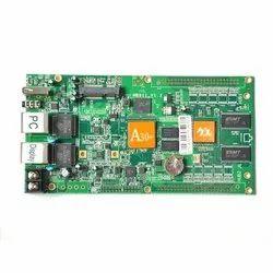 Huidu HD-A30 Plus LED Control Card