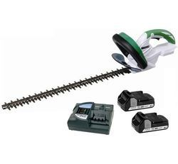 CH18DSL Cordless Hedge Trimmer