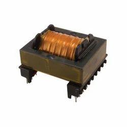 Low Power Transformer