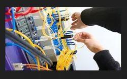 Network Engineering Service