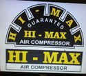 Air Compressor Industrial Compressor Paint Compressor  0.5 Hp To 10 Hp