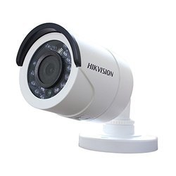 Hikvision CCTV Outdoor Bullet Camera for Outdoor Use