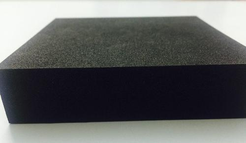 Manufacturer of Expansion Joint Filler & Bitumen Products by