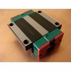HGW15CA - HIWIN Linear Motion Block Bearing