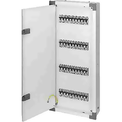Flexy Tier Distribution Board
