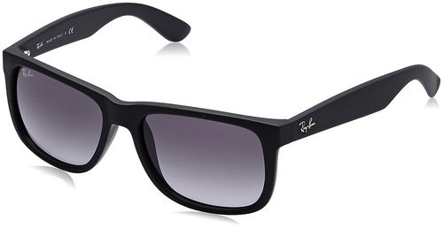 b0d4710ac11 Ray Ban Rectangular Sunglasses (rb4165)