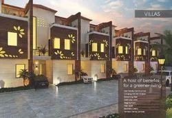 2 BHK Villa For Sale