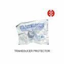 Transducer Protector