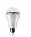 Sonic LED Bulb