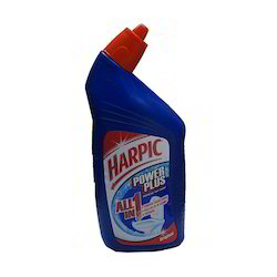 Harpic Toilet Cleaner 500ml