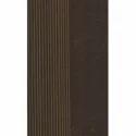 GB Line Plastic Laminated Board
