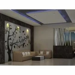 Apartment Designing Services, Kanpur,Lucknow