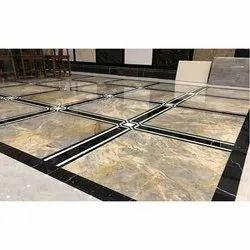 Granite Fixing Service