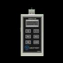 Thermometer DTM-22 for K type thermocouple