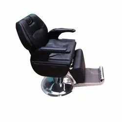Big Boss Raja Salon Chairs