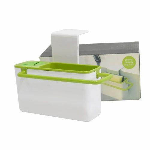 Kitchen Sink Stand