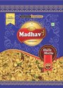 Madhav Khatta Meetha Namkeen, Packaging Size: 200 Grams