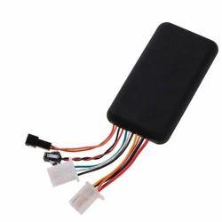 GT06 GPS Tracker