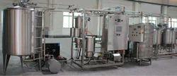 Milk Processing Plants Milk Processing Unit Latest Price