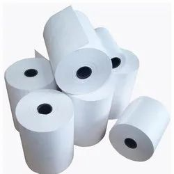 Thermal Billing Rolls