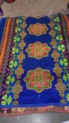 Guddad Carpets
