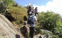 Trekking Tour Service