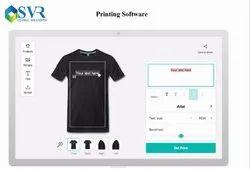 Printing Software